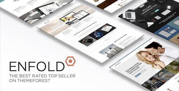 Multi-Purpose-WordPress-Theme-Enfold-2015